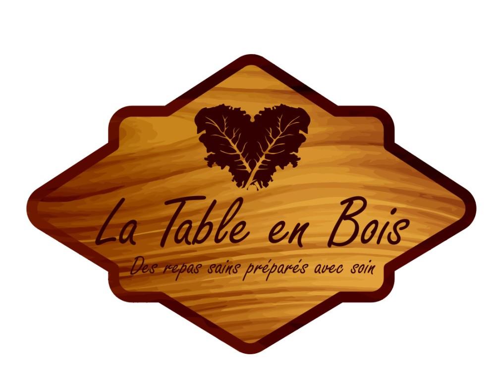 Paul London, Founder La Table enBois