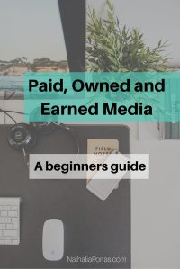 Paid, Owned and Earned Media (6) (1)